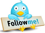 Follow @MSNEWHIRE on Twitter